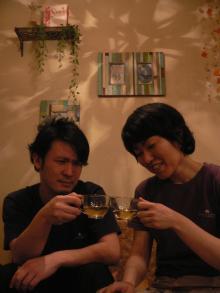 ワイガーデンのブログ-尼崎SHIN