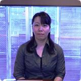 田口 雅子さん