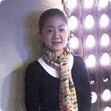 小林 宏美さん