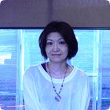 田中 清美さん