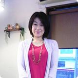 川名 明子さん