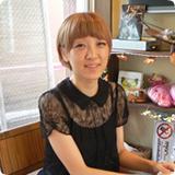 樋田 遥さん