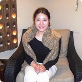 桜井 麻子さん